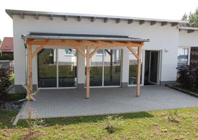 Wohnpark Ziegelhütte
